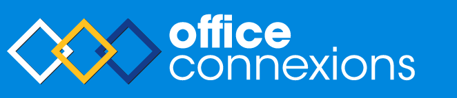 Office Connexions
